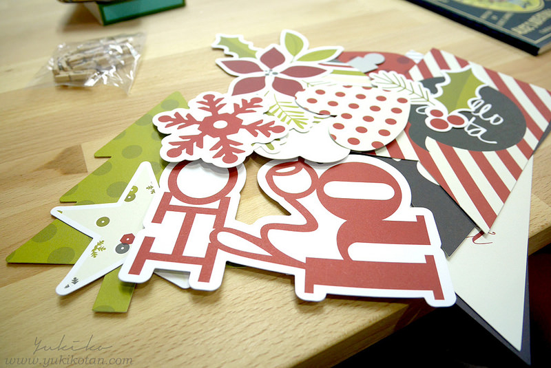 DIY advent calendars ideas!