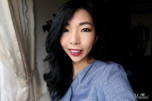 Lipstick Diary #1  |口红心情