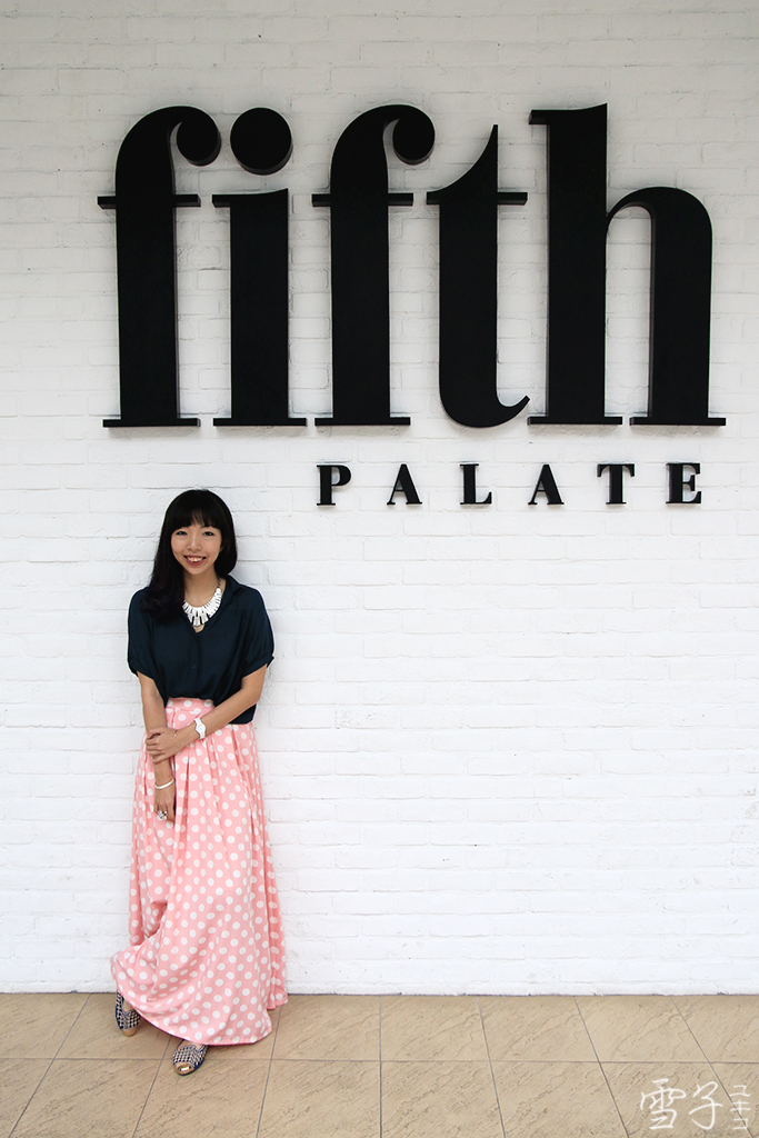 Fifth Palate, Kota Damansara