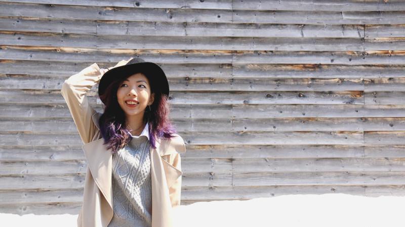 A day in Otaru| 小樽之旅