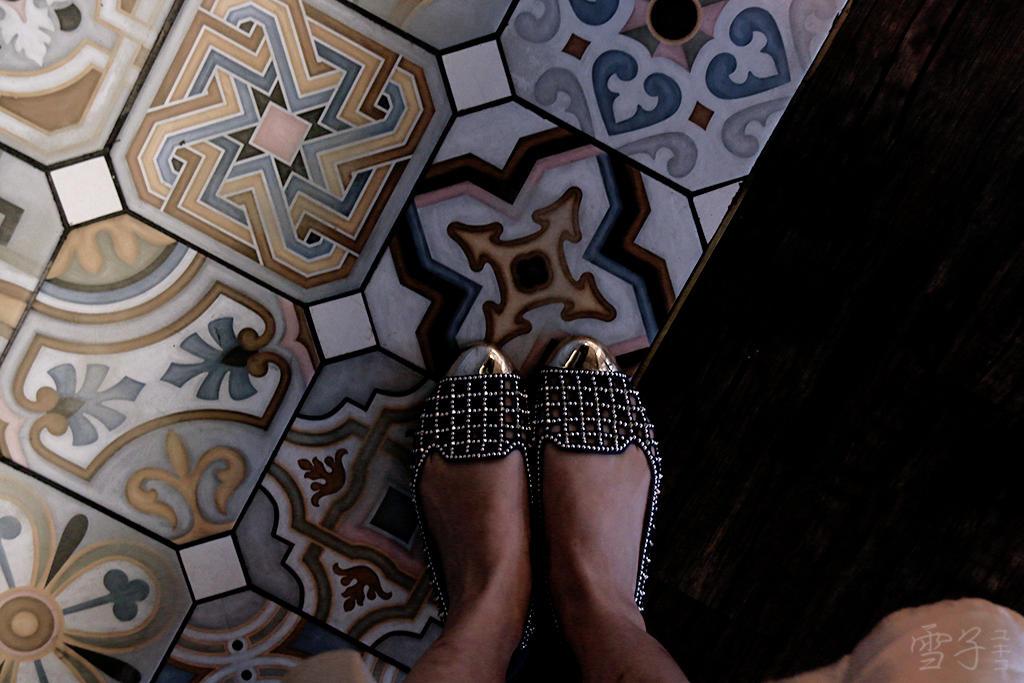 huckleberry after dark tiles