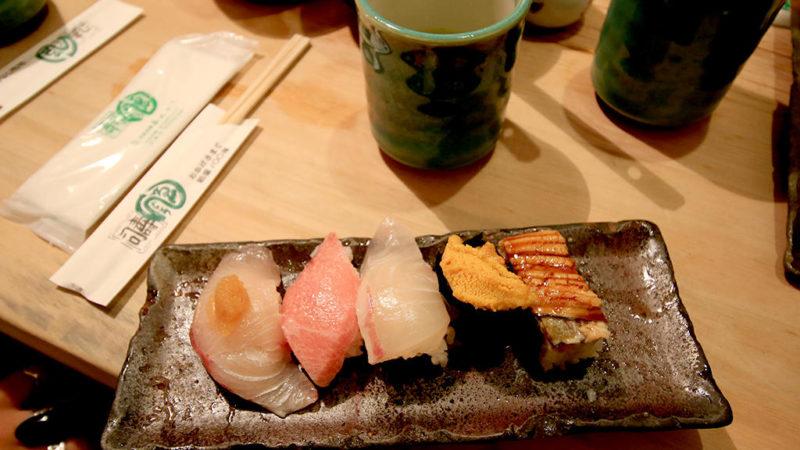 Osaka Must Eats |大阪必吃