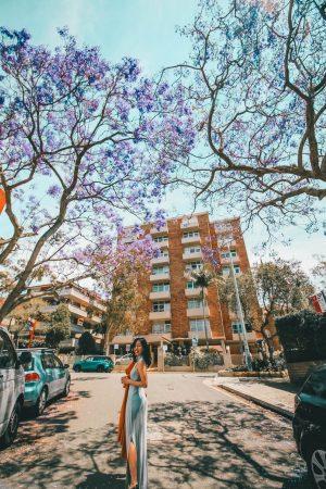 Melb & Sydney Photolog